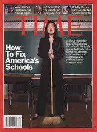 Rhee TIME 2008