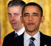 obama duncan