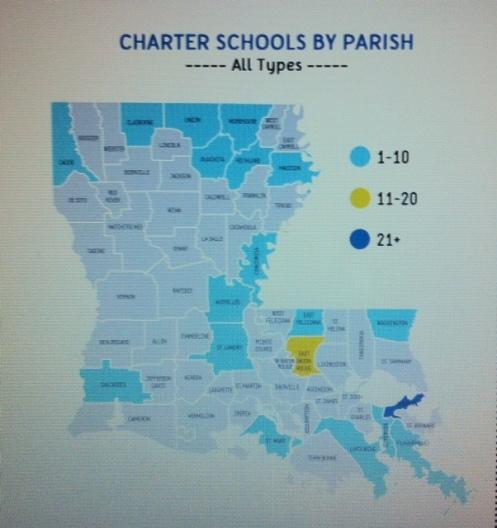 2013-14 La charters