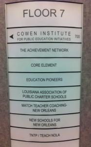 cowen 2