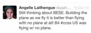 lailhengue tweet