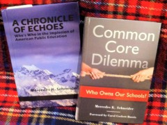 both books
