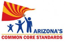 AZ Common Core