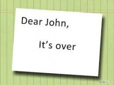 dear john 2