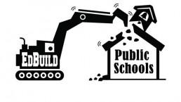edbuild vs public schools