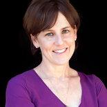 Ann Marie Corgill