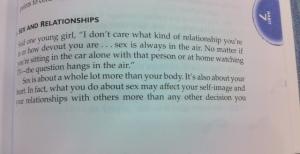 7 Habits p.229