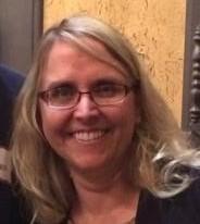 Brenda DeFelice
