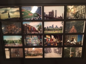 Corgill NYC collage pic