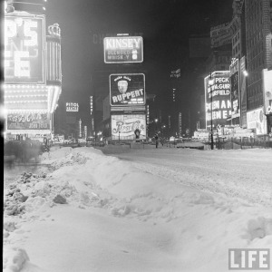new-york-city-blizzard-snowstorm-december-1947_25