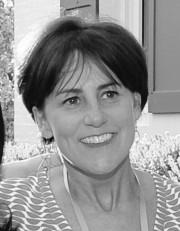 Ann Marie Corgill 9