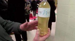 flint water 6