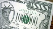 million-dollar-bill