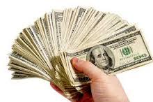 fanning cash
