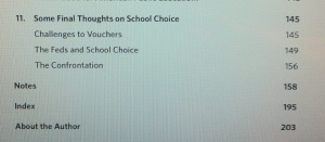 school choice TC 5