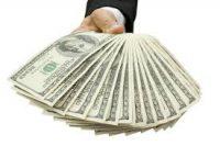 fanning-cash-2