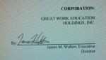 james-walton-signature
