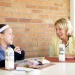 betsy-tutoring-at-potters-house