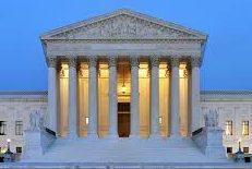 us-supreme-court-2