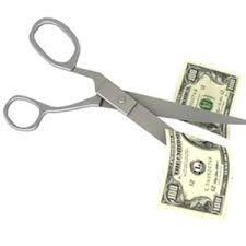 less-money.jpg