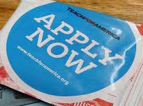TFA apply now