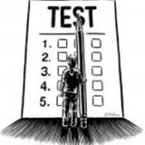 getschooled test