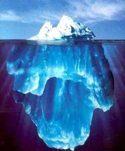 iceberg-clevenger-small