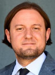 ruszkowski