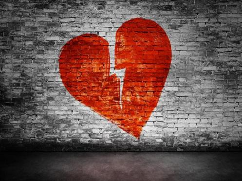 heartbreak_SI