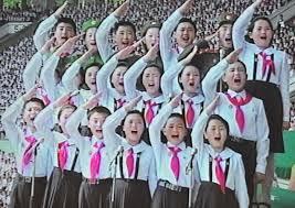education in north korea