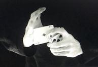 sleight of hand 2