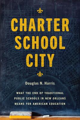 charterschoolcity